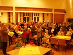 archiv_2007_abschied_pfr_ruessel_2007_pa060225